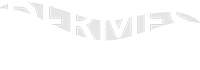 Dermes Logo